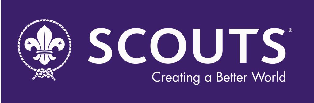 scouts_claim